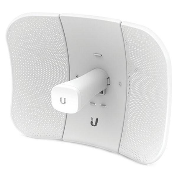 Antena Ubiquiti LiteBeam AC LBE-5AC-Gen2 5GHz 23dBi