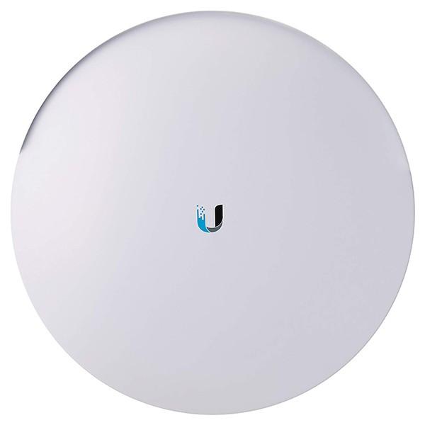 Antena Ubiquiti RocketDish AC RD-5G31-AC airMAX ac 2x2 PtP