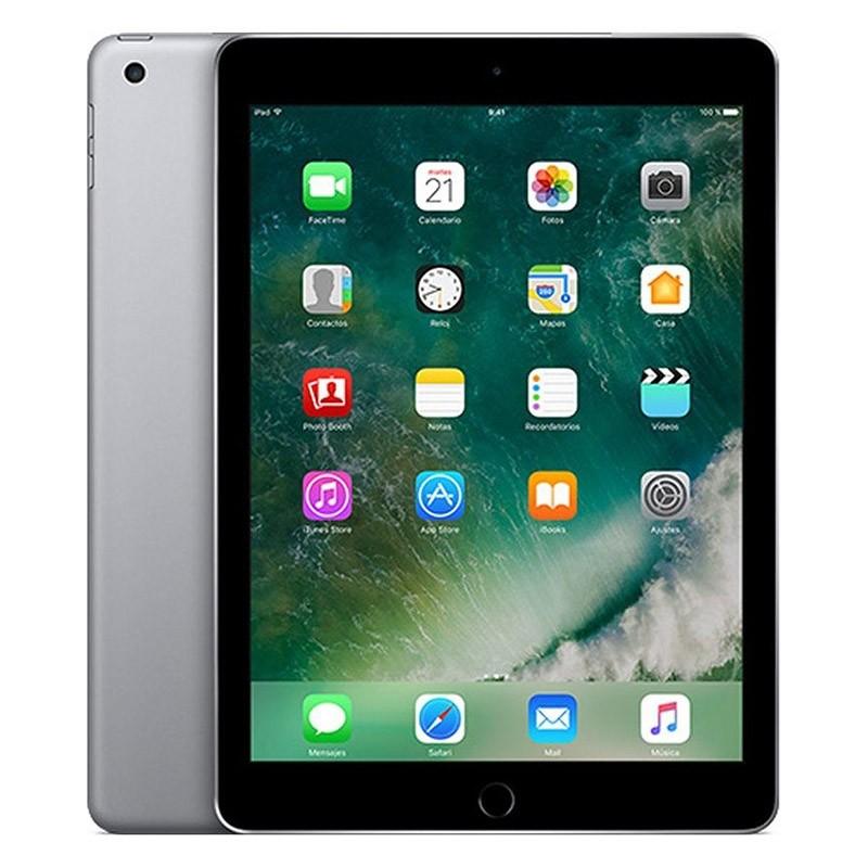 apple-ipad-128gb-wifi-gris-espacial