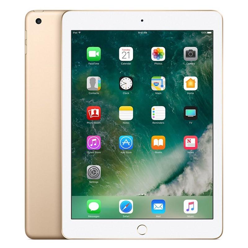apple-ipad-32gb-wifi-oro