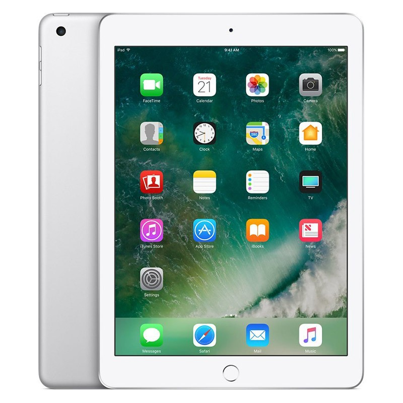 apple-ipad-128gb-wifi-plata