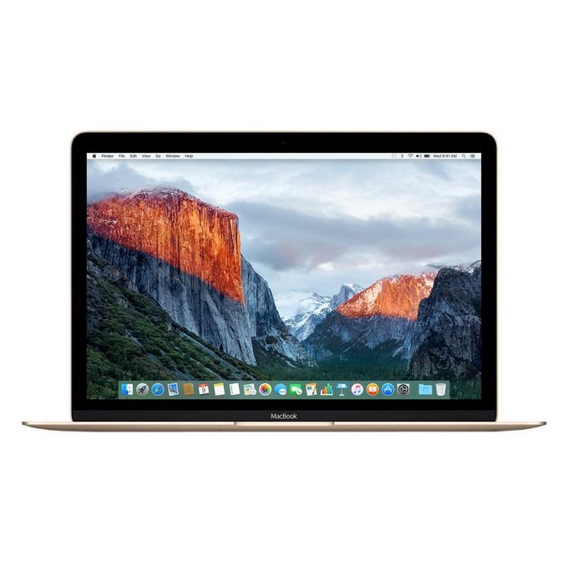 portatil-apple-macbook-m5-6y54-8gb-512gb-12-oro