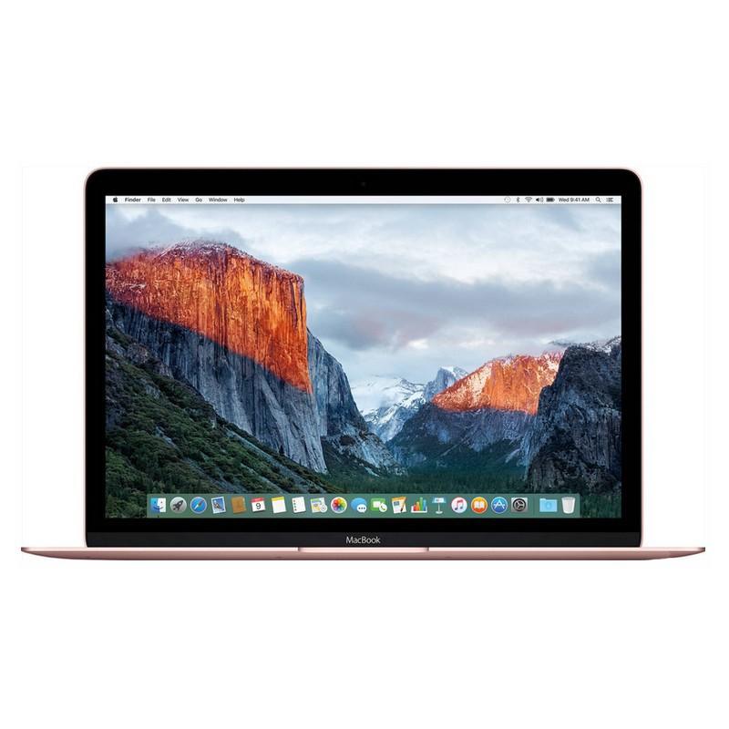 portatil-apple-macbook-m5-6y54-8gb-512gb-12-oro-rosa