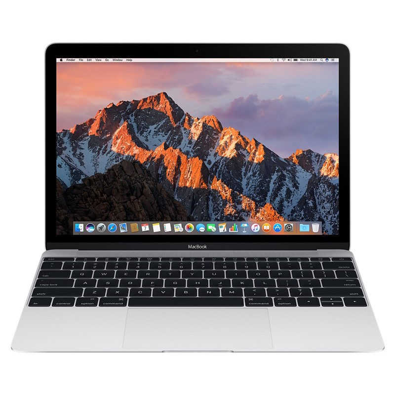 portatil-apple-macbook-m5-6y54-8gb-512gb-12-plata