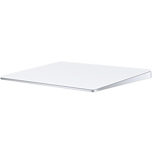 Apple Magic TrackPad 2 Plata