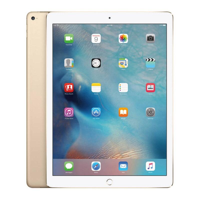 apple-ipad-pro-128gb-4g-oro