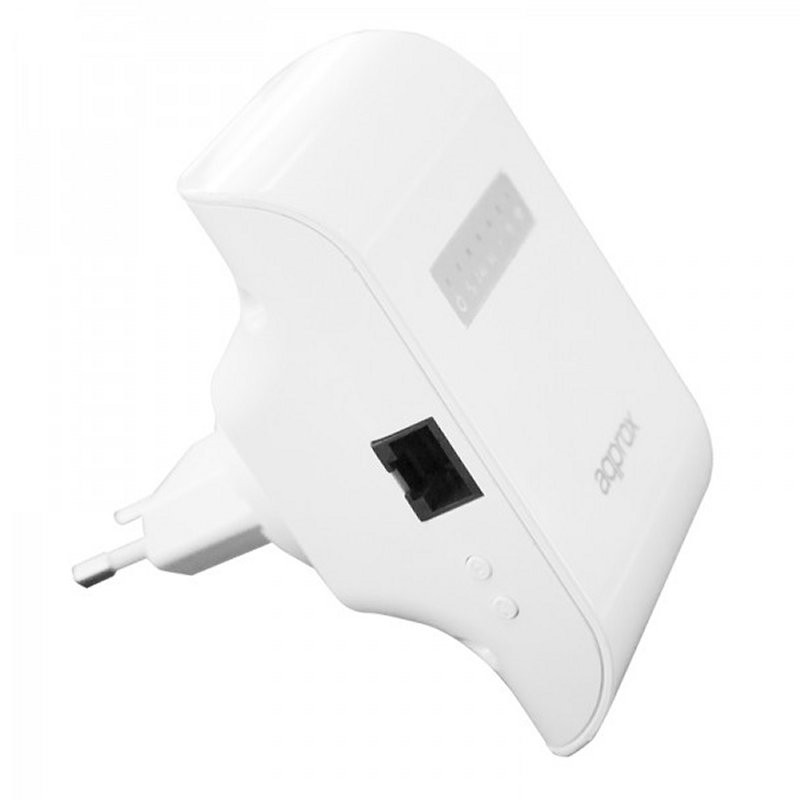 amplificador-wifi-approx-apprp03-750mbps