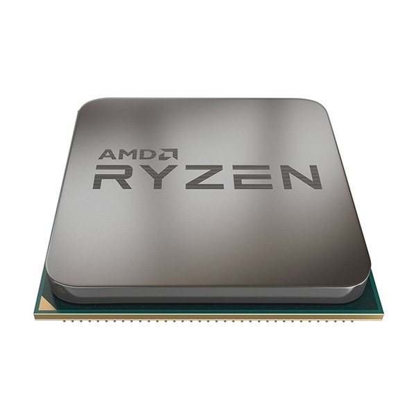 CPU APU AMD Ryzen 3 2200G Radeon Vega 8 3.7GHz 2MB AM4
