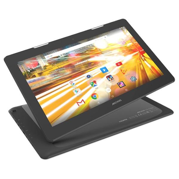tablet-13-3-archos-oxygen-133-2gb-64gb-full-hd