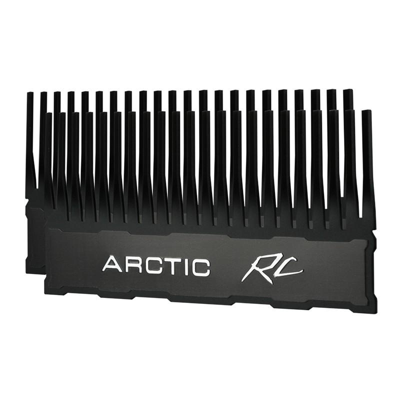 Enfriadores de RAM Arctic RC