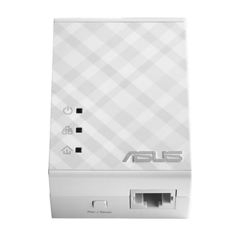 Powerline AV500 N300 Asus PL-N12 KIT