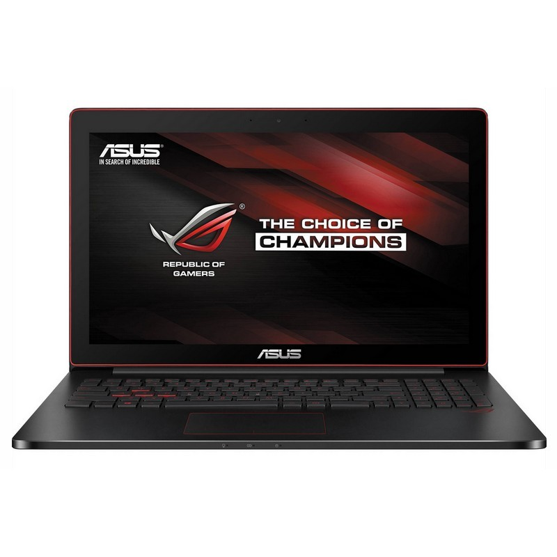 portatil-gaming-15-6-asus-rog-g501vw-fw106t