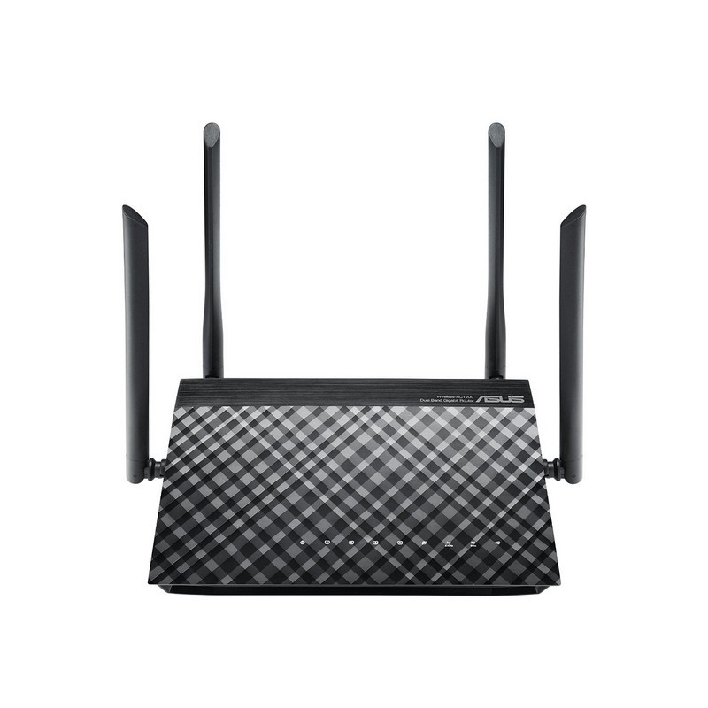 router-inalambrico-ac1200-dual-band-asus-rt-ac1200g-