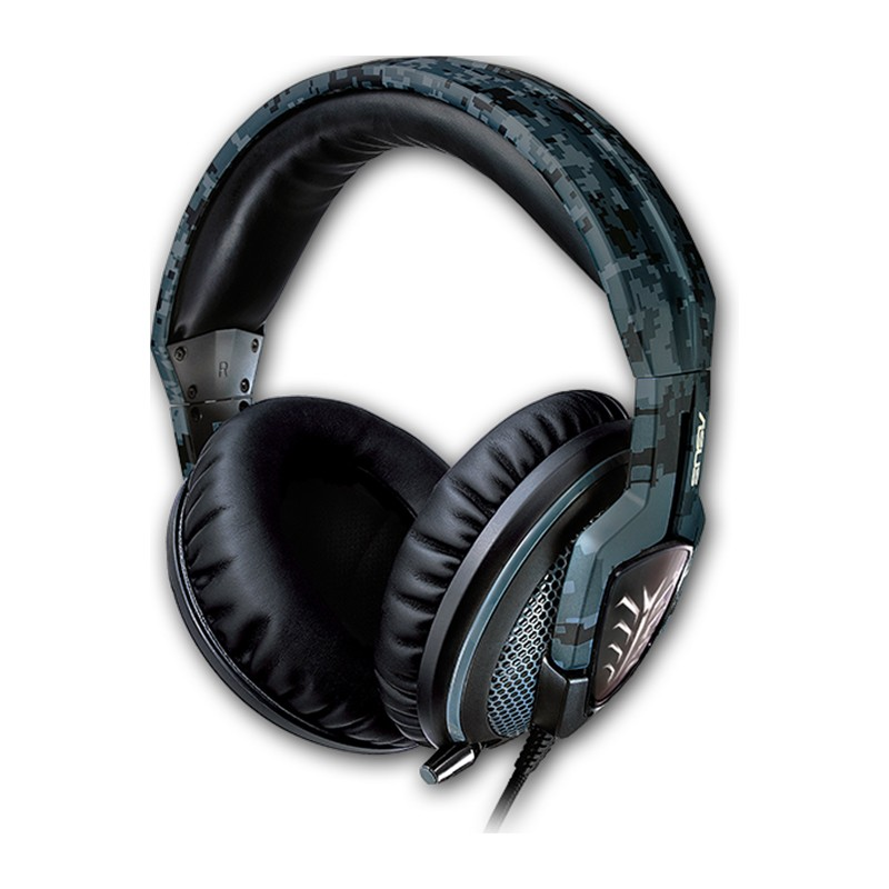 auriculares-gaming-asus-echelon-navy