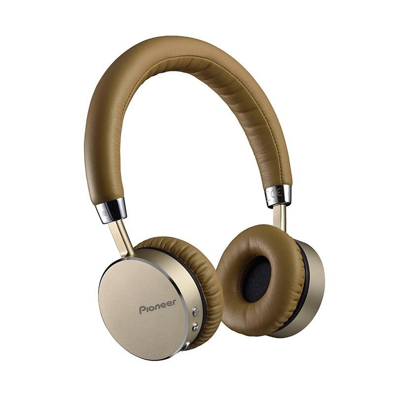 auriculares-bluetooth-pioneer-se-mj561bt-t-marron-nfc