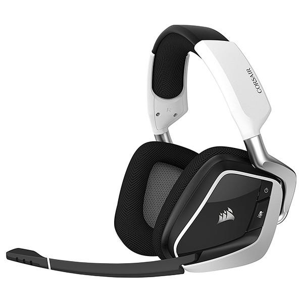 auriculares-gaming-7-1-corsair-void-pro-rgb-premium-blanco
