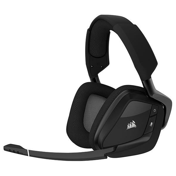 auriculares-gaming-7-1-corsair-void-pro-rgb-premium-negro