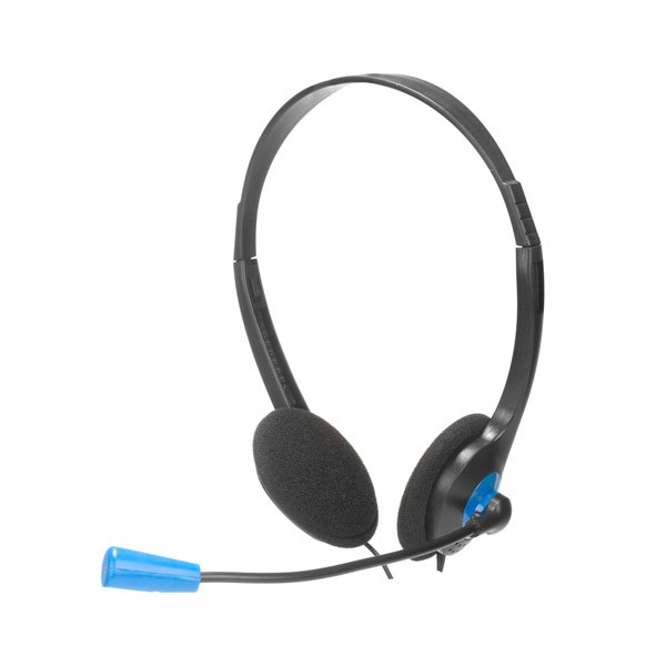 Auriculares con Microfono NGS MS 103