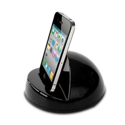 base-de-carga-y-datos-dock-phoenix-para-ipod-iphone-ipad