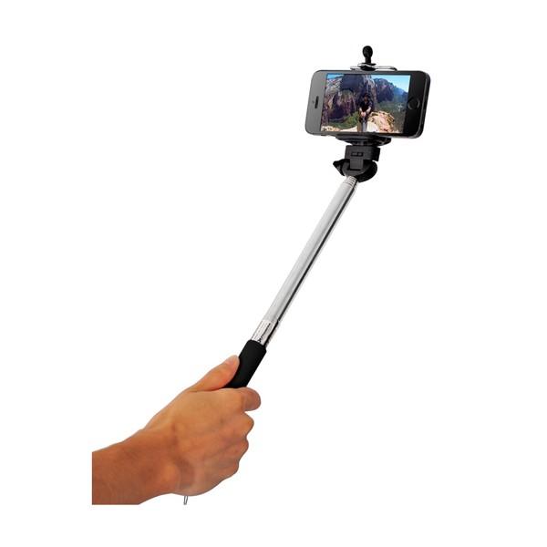 Baston Selfie Stick Phoenix PHSELFIESTICK