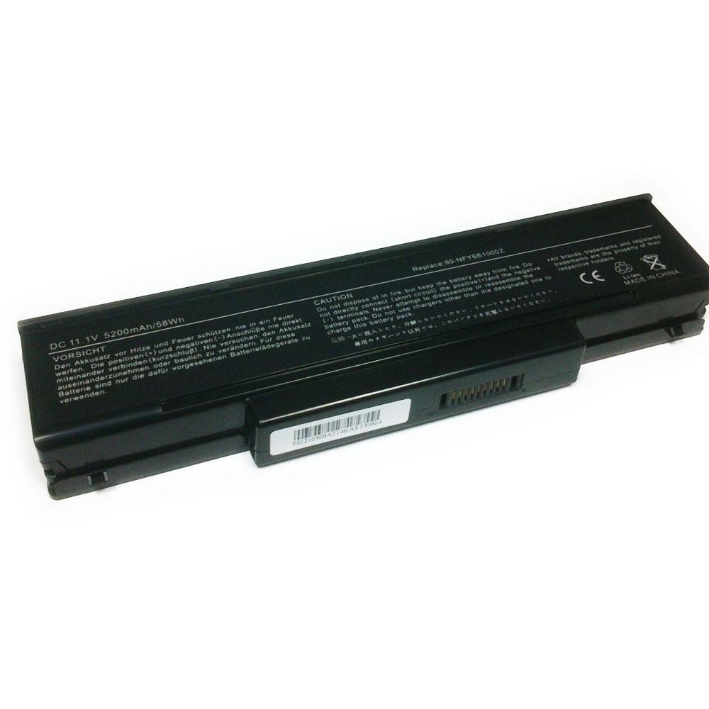 a32-f3-5200mah-bateria-para-asus-msi-lg-gigabyte