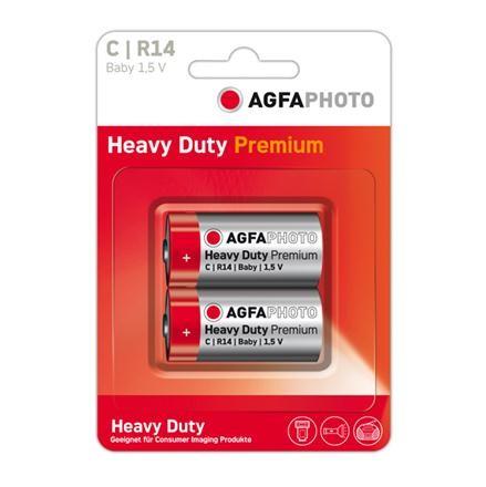 agfaphoto-battery-heavy-duty-zinc-r14-c