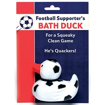 football-supporters-bath-duck