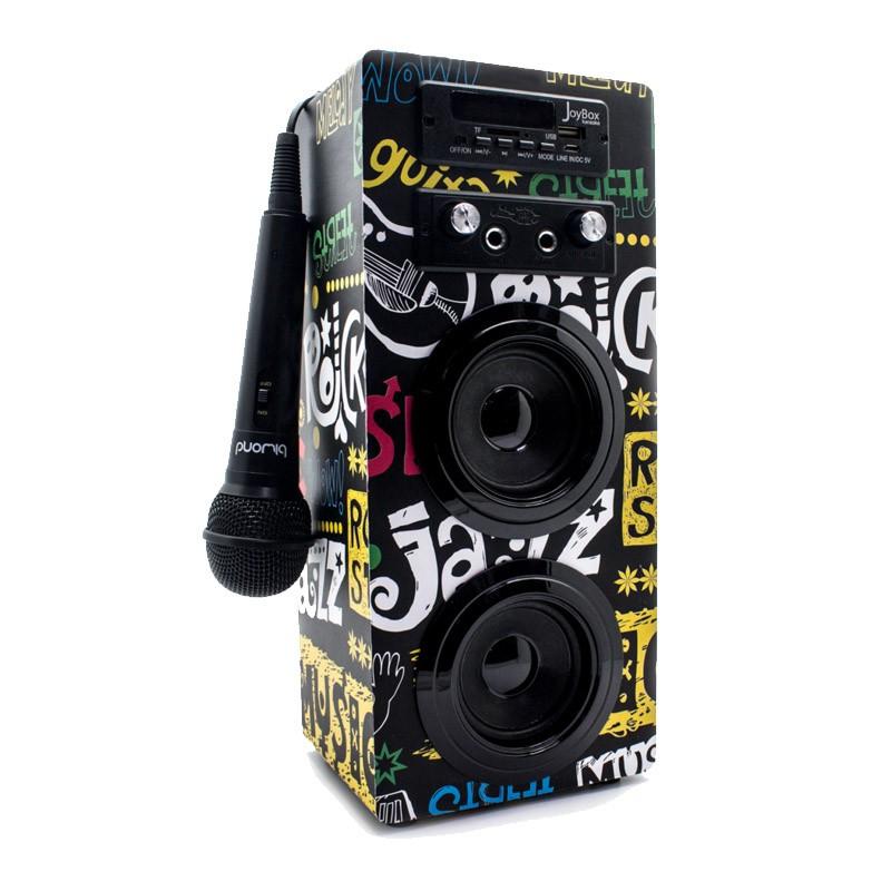 reproductor-de-musica-bluetooth-inalambrico-con-karaoke-biwond-joybox-band