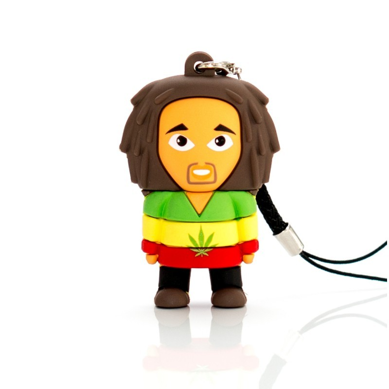 pendrive-16gb-tech1tech-bob-marley