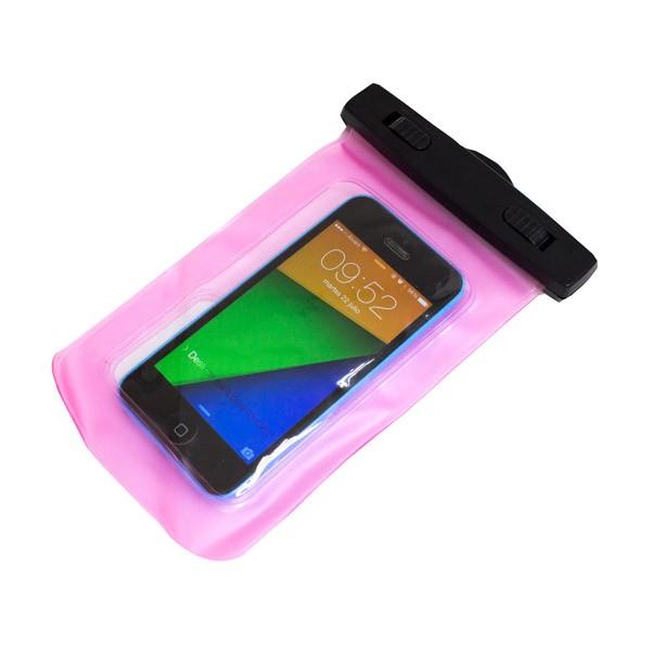 funda-impermeable-para-smartphone-hasta-5-5-rosa
