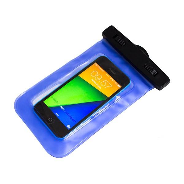 funda-impermeable-para-smartphone-hasta-5-5-azul