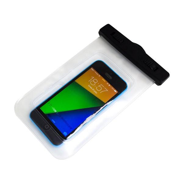 funda-impermeable-para-smartphone-hasta-5-5-blanco