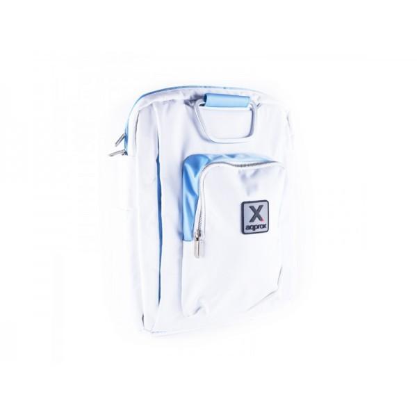 maletin-para-portatil-15-6-approx-blanco-azul
