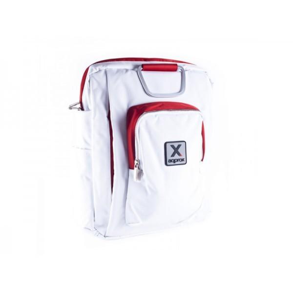 maletin-para-portatil-15-6-approx-blanco-rojo