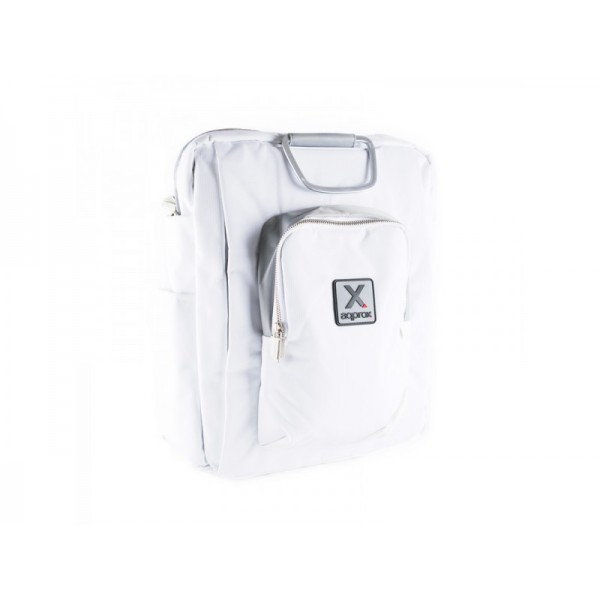 maletin-para-portatil-15-6-approx-blanco-gris