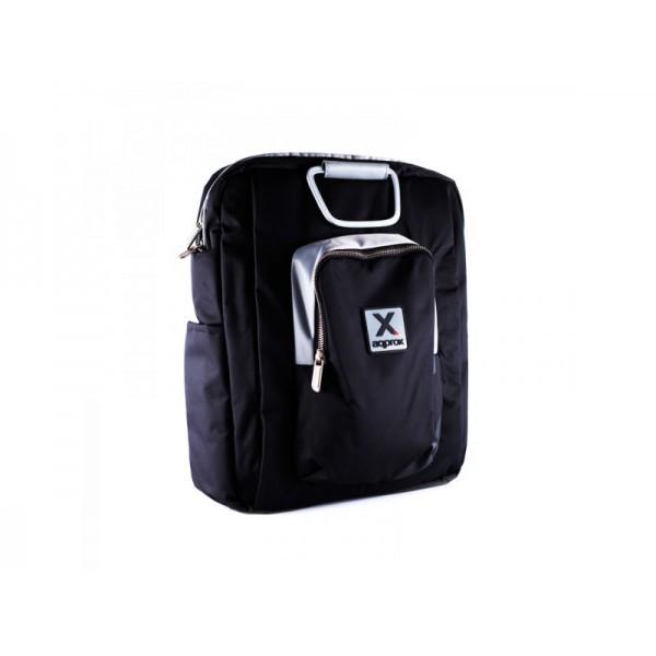 maletin-para-portatil-15-6-approx-negro-gris