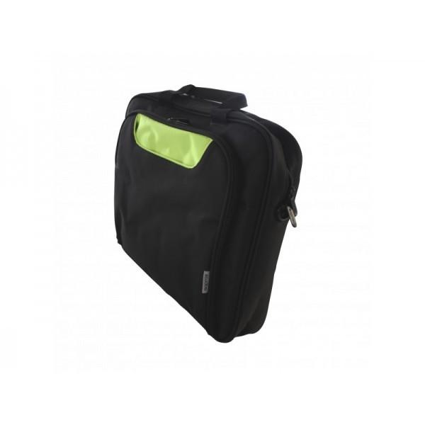 maletin-para-portatil-15-6-approx-negro-verde