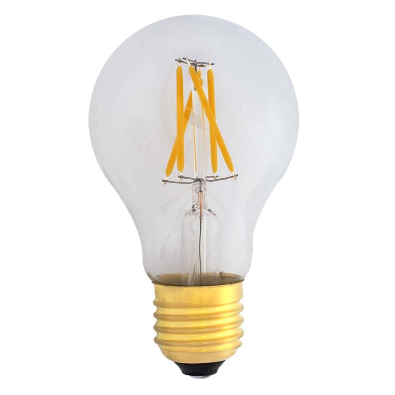 bombilla-filamento-led-e27-regulable-4w-2700k-240lm-a19