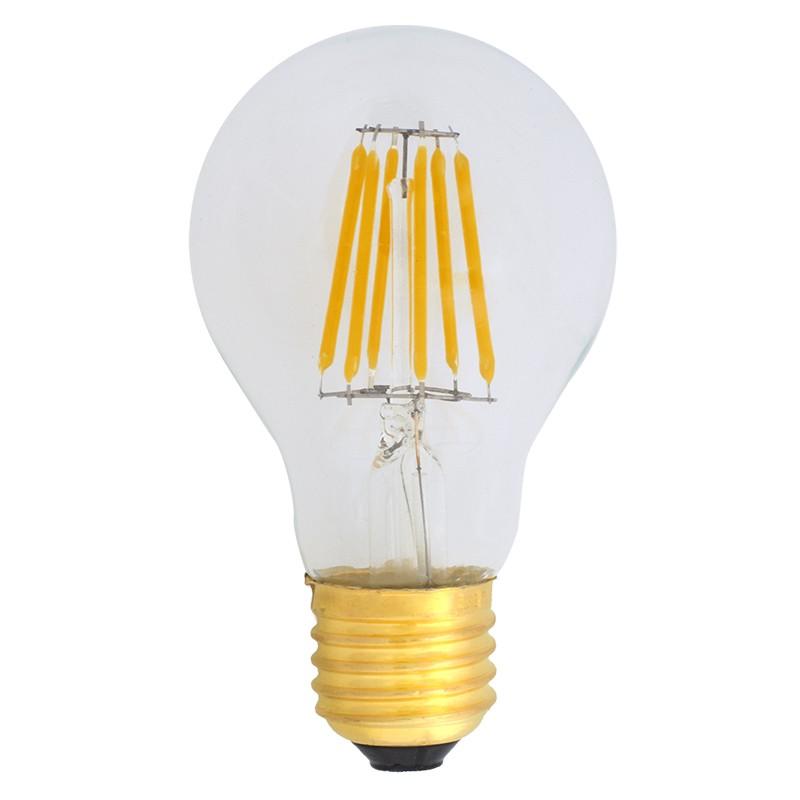 bombilla-filamento-led-e27-regulable-7w-2700k-800lm-a19