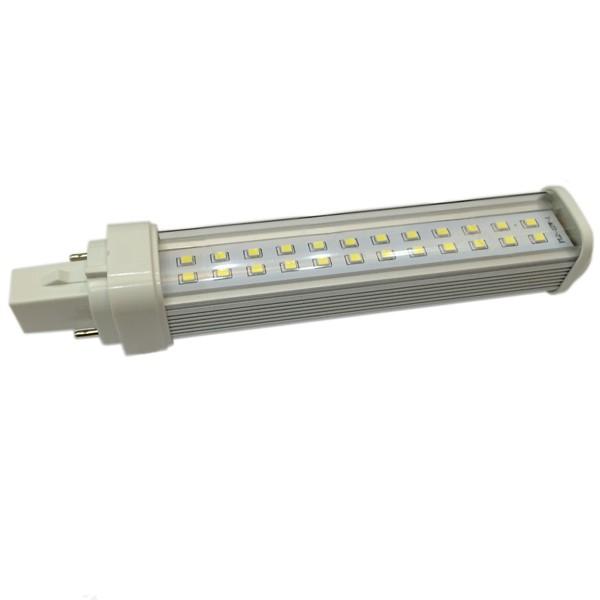 Lampara PLC LED 9W 6400K Serie P