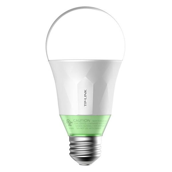 bombilla-led-wifi-inteligente-regulable-11w-tp-link-lb110