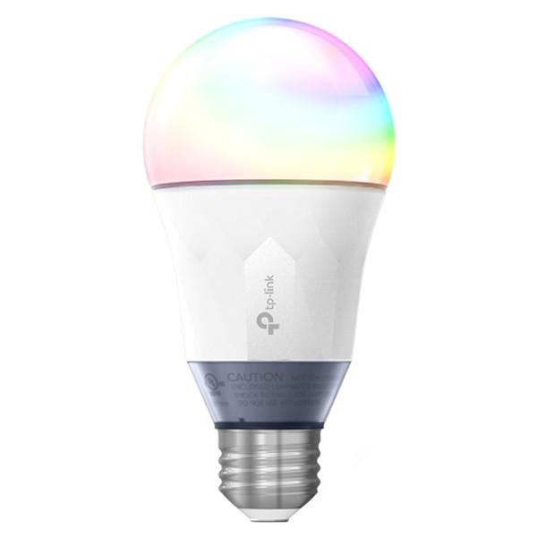 bombilla-led-wifi-color-regulable-11w-tp-link-lb130