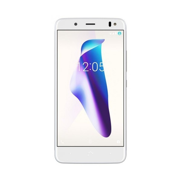bq-aquaris-v-5-2-3gb-32gb-blanco-oro