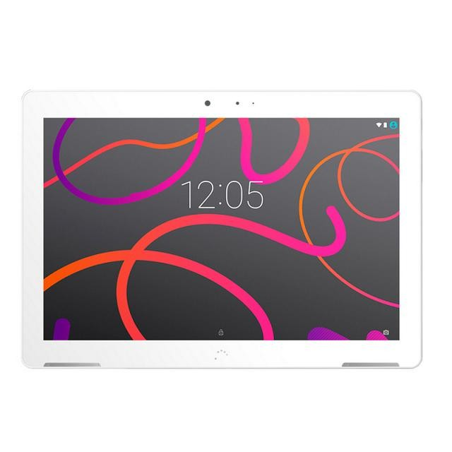 Tablet 10.1\