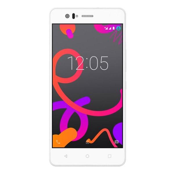 smartphone-bq-aquaris-m5-16gb-2gb-ram-blanco