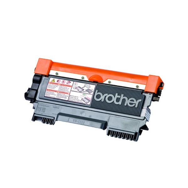 Brother TN-2220 Toner Original Negro OEM