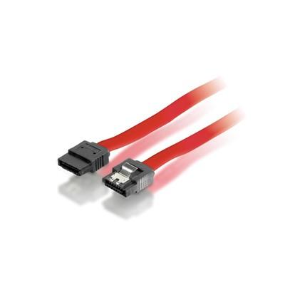 Cable SATA Equip 111800 50cm