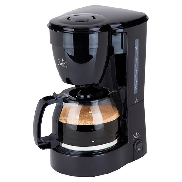 Cafetera de Goteo Jata CA289 10 tazas
