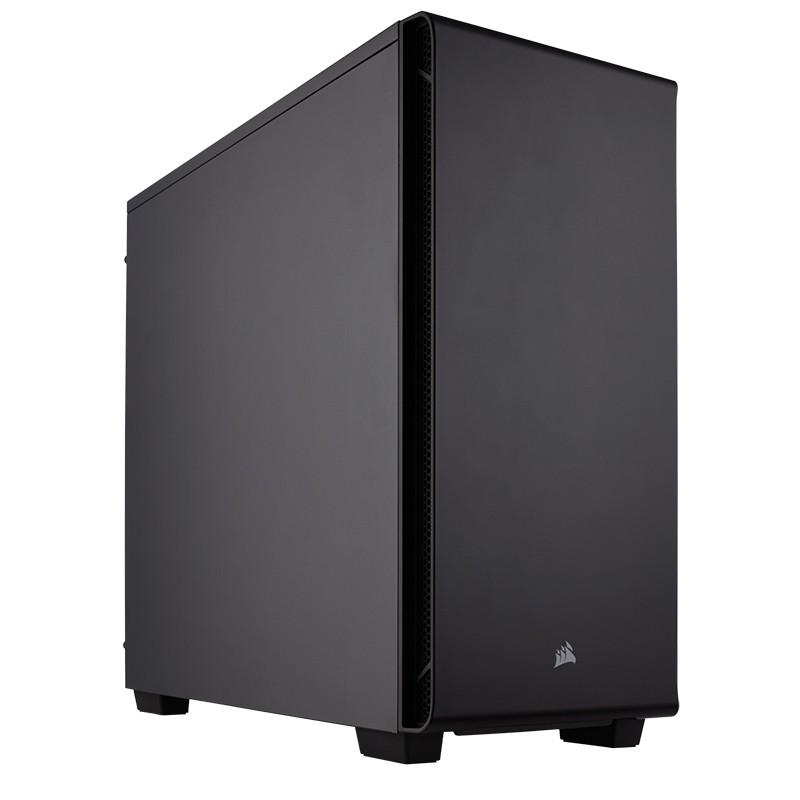 caja-pc-atx-corsair-carbide-270r