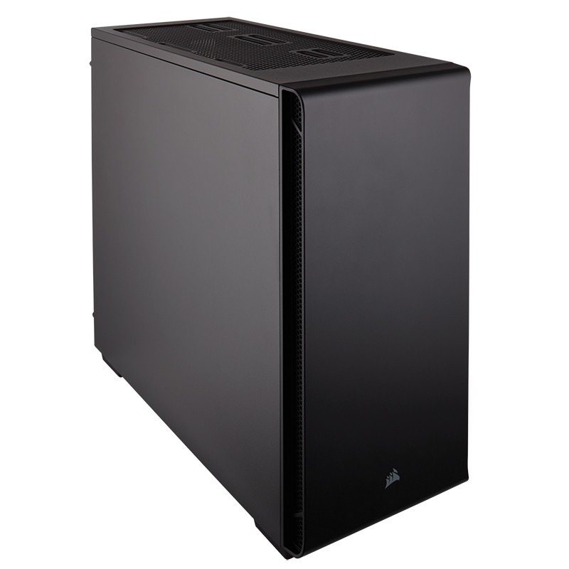 Caja PC ATX Corsair Carbide 270R